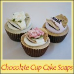 p-chocolate-cup-cake-soaps