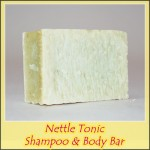 p-nettle-tonic-shampoo