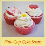 p-pink-cup-cake-soaps
