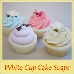 p-white-cup-cake-soaps