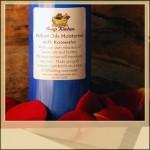 richest-oils-moisturiser