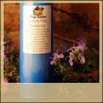 serenity-now-moisturiser